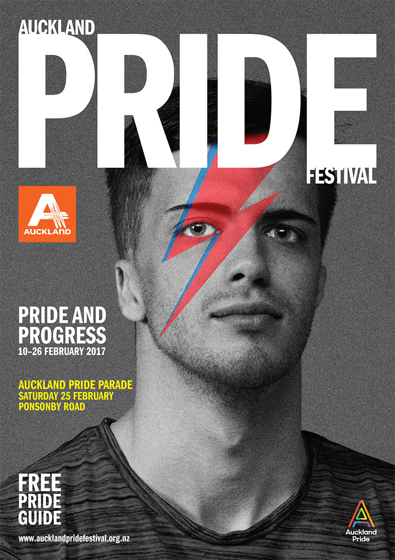 Download Pride Guide