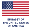 Embassay of The United States of America